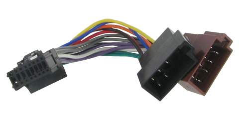 pioneer deh p3500 wiring harness get free image about wiring diagram