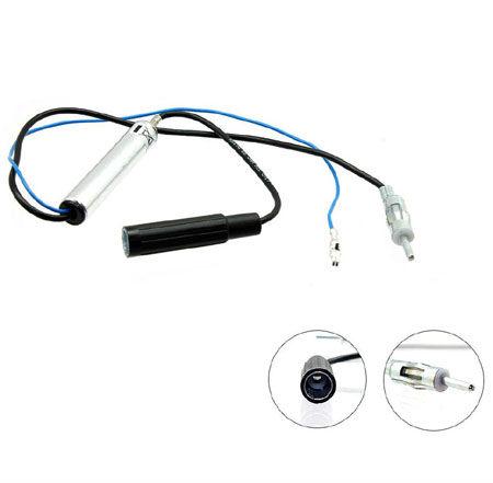 Xlr Audio Cable furthermore Speaker Bose Soundlink Color Bluetooth 400664 together with 350856471295 additionally Frigidaire Refrigerator CONTROL K50 3072 COLD DR65 DR65 moreover 171749945429. on ipod to tv usb