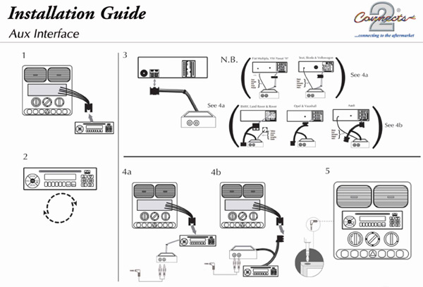 350501591343 on rca to usb cable wiring diagram