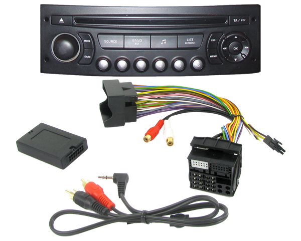 322531469212 moreover 351139456585 as well 381412788211 as well 291434613454 moreover Ford Mondeo Stereo Iso Harness Adaptor Iso Lead. on radio wiring harness adaptor