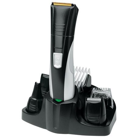 remington pg350 rechargeable nasal nez oreille tondeuse. Black Bedroom Furniture Sets. Home Design Ideas