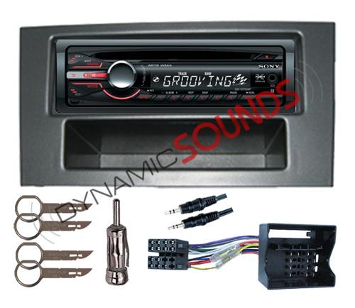Sony Cdx Gt40u Wiring Diagramon Peugeot 206 Wiring Connection Diagram