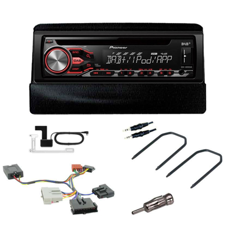 84634 53 Plate Fiesta Aftermarket Stereo as well Car Stereo Wiring Diagram For 94 Toyota Corolla in addition Molly Line In Studio This Weekend besides Volvo V40 Wiring Diagram in addition 94 Subaru Legacy Stereo Wiring Diagram. on stereo wiring harness for 2003 ford focus