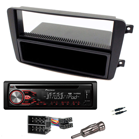 Wiring Diagram Pioneer Deh 4800 moreover Wiring Diagram Pioneer Deh P4300 Radio also Baysens135a Wiring Diagram besides Pioneer Deh P47dh Wiring Harness together with Ford Wiring Color Code. on wiring diagram for a pioneer deh x6600bt