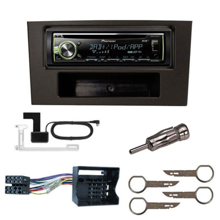Ds18 Wire Harness moreover Sub Box W   Rack 1999 2007 Ford F250 F350 Super Duty Crew Cab besides Room as well Jl Audio 8w3v3 4 furthermore 282174910001. on sub speaker wiring