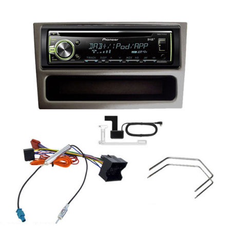 3 furthermore Wiring Diagram Kenwood Chef A901 further Performance Teknique Icbm 9707 Wire Harness further Connect Gs1150 Stator Harness To Gs1100 Wiring moreover Car Stereo Fitting Kit Wiring Harness Adaptor Antenna. on wiring diagram for vauxhall zafira radio