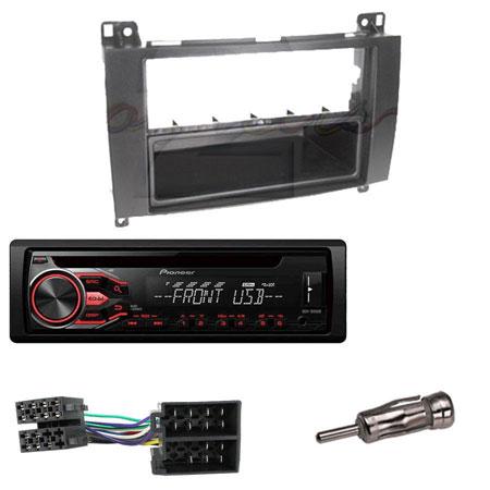 pioneer deh 1400 wiring diagram wirdig pioneer deh 1400 wiring diagram on