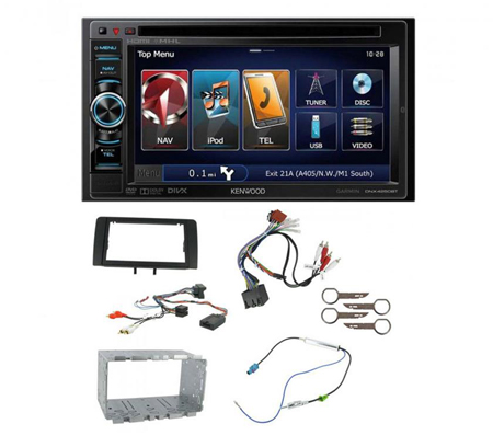 Jvc Kw Xr810 Wiring Diagram besides Viztrac Wire Diagram together with 21st Century Skills Global in addition Ch ion Generator 3600 Carburetor Diagram also Tractor Tunes Wiring Diagram. on jvc wiring diagram car