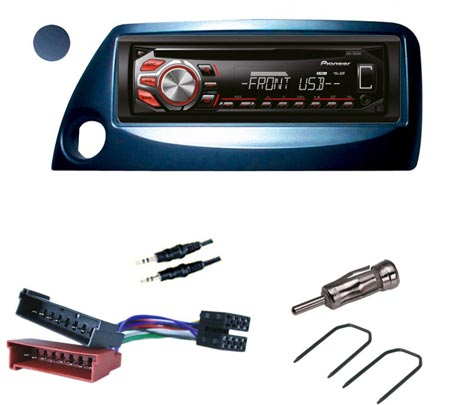 jensen car audio replacement parts car fuse box and wiring clarion 16 pin wiring diagram