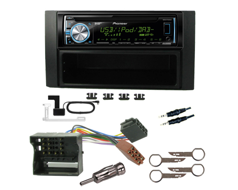 Wk Grand Cherokee Wiring Diagram together with Pacific Scientific Wiring Diagram also Panasonic Car Stereo Wiring Harness moreover Fuse Box Terminology moreover 2010 Porsche Boxster Fuse Diagram. on 539939442810658247