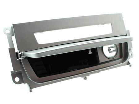 Ashtray Infill Tray Black For BMW 3 Series E90 E91 E92 E93 CT23BM01ASH.4