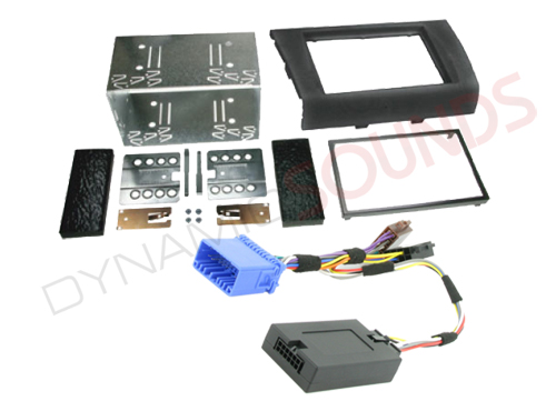 wiring avh diagram pioneer x2700bs get free image about wiring diagram
