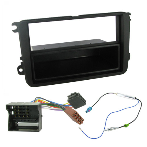 Halfords fitting service : Car stereo - m Forums