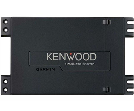 kenwood navigation add on module gvn60 for ddx4017dab and. Black Bedroom Furniture Sets. Home Design Ideas