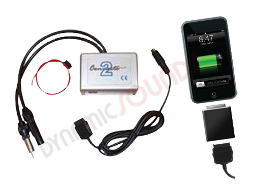 Bmw Ipod Interface Adapter Ebay Electronics Cars Html