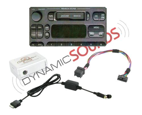Visteon radio wiring harness dual