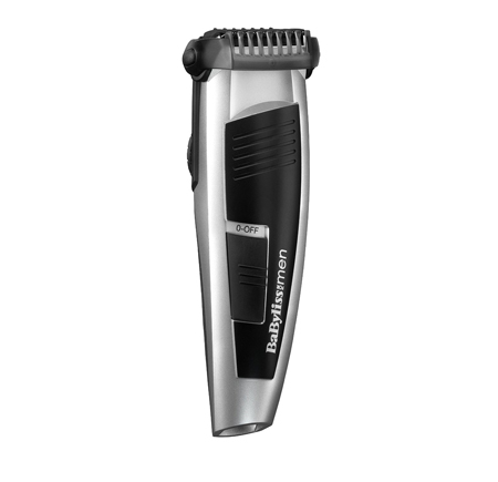 beard trimmer ebay australia philips qt4005 beard and stubble trimmer ebay remington mb4560. Black Bedroom Furniture Sets. Home Design Ideas