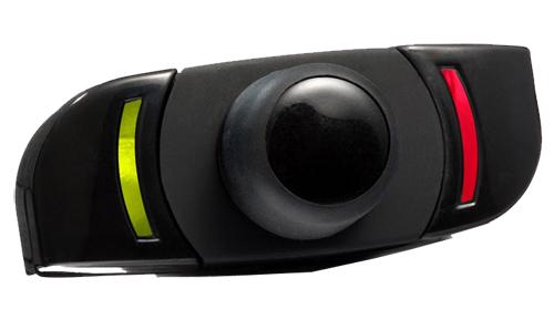 parrot ck3000 bluetooth kit mains libres voiture t l phone 3000 ebay. Black Bedroom Furniture Sets. Home Design Ideas