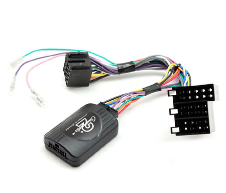 K40 Relay Wiring Diagram besides Jeep Wrangler Jk Turn Signal Wiring Diagram moreover Mercedes Auxiliary Input Wiring Harness as well Seat Leon 2014 Fuse Box also 1996 Audi A4 Fuse Box. on audi a4 b5 stereo wiring diagram