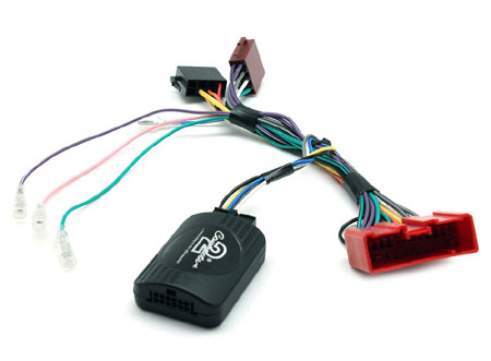 Where Is Emergency Trunk Release On 1994 Chevy Caprice further Watch besides 350515699809 as well  on 2010 mazda 3 speaker wiring harness