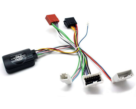 371354650636 besides Vauxhall Meriva A Fuse Box in addition Wiring Diagram Dual Car Stereo further Vauxhall Heater Blower also Terminals And Wiring. on vauxhall vivaro wiring harness