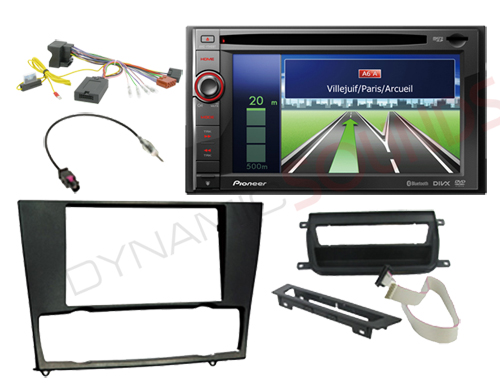pioneer deh 1400 wiring diagram pioneer wiring diagrams database pioneer avh p1400dvd wiring harness pioneer engine image for