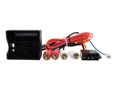 Wiring Diagram For Audi A3 Stereo - Wiring Diagram Sheet on