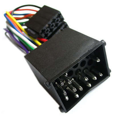 Vehicle Wiring Products on Genuine Autoleads Product We Are Authorised Dealers Wiring Harness