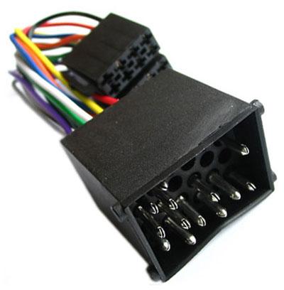 Pc on Jvc Car Stereo Wiring Harness Power Plug