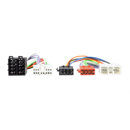 ct10hy01 bluetooth parrot sot t