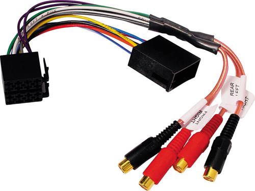 1999 isuzu rodeo stereo wiring harness 1999 image 1999 isuzu rodeo stereo wiring diagram images on 1999 isuzu rodeo stereo wiring harness